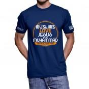 T-Shirts (6)