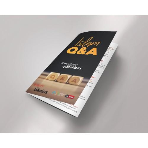 Islam Q&A